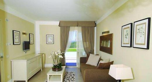Parc Hotel Germano Suites Bardolino Low Rates No Hidden Fees
